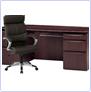 オフィス家具・事務機器