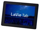 NEC LaVie Tab