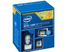 Intel/CPU