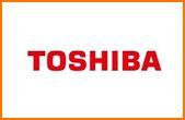 東芝(TOSHIBA)