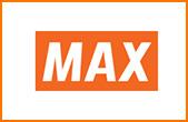 マックス(MAX)