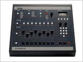 E-Mu SP1200 (完動品)