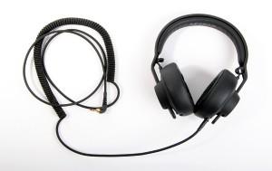 aiaiai-tma2-modular-headphones-ch-review